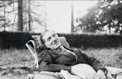 Xavier de Gaulle