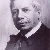 Charles Spindler