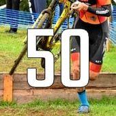 Tamerville 29 décembre 2019 classement cyclo cross