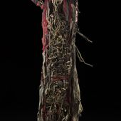 Forest Amuletum: New Sculpture by Ghyslaine and Sylvain Staelens