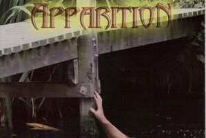 APPARITION: Drowned In Questions (2006) [Metal Gothique]