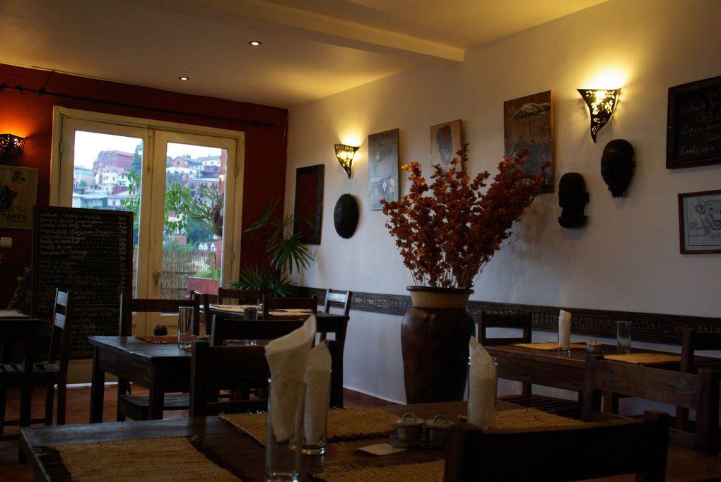 Photos de l'hôtel Niaouly