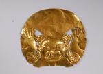 Culture : L'or des Incas à la Pinacothèque de Paris du 10 septembre 2010 au 6 février 2011