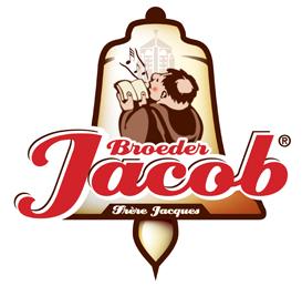 BROUWERIJ BROEDER JAKOB (Brabant Flamand)