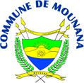 Le blog de la mairie de mounana