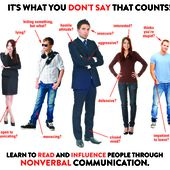 Student Body Language is based on the idea that even in the age of the internet most of the student's success will depend upon skill in face-to-face human communication - OOKAWA Corp.