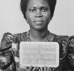 Le vrai crime de Simone Gbagbo, le voici... (#VidéoAccablante)