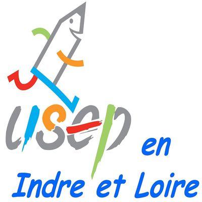 Les infos de l'USEP 37