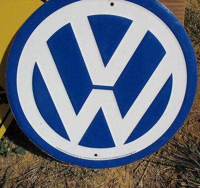 Volkswagen, si torna a parlare di F1