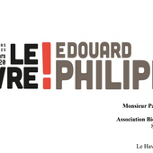 Questionnaire BVAS - Réponse écrite E. PHILIPPE.pdf