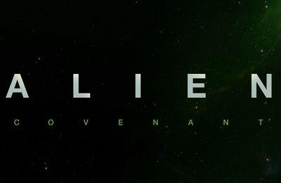 Alien Covenant se déroule 10 ans après Prometheus