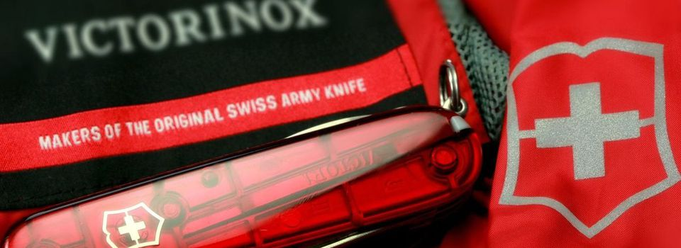 Outdoor Knives Considerations