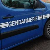 Un gendarme de l'Oise a accidentellement perdu la vie alors qu'il partait en intervention