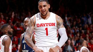 NBA Draft 2020 : les Cleveland Cavaliers vont rencontrer Obi Toppin dans le New Jersey