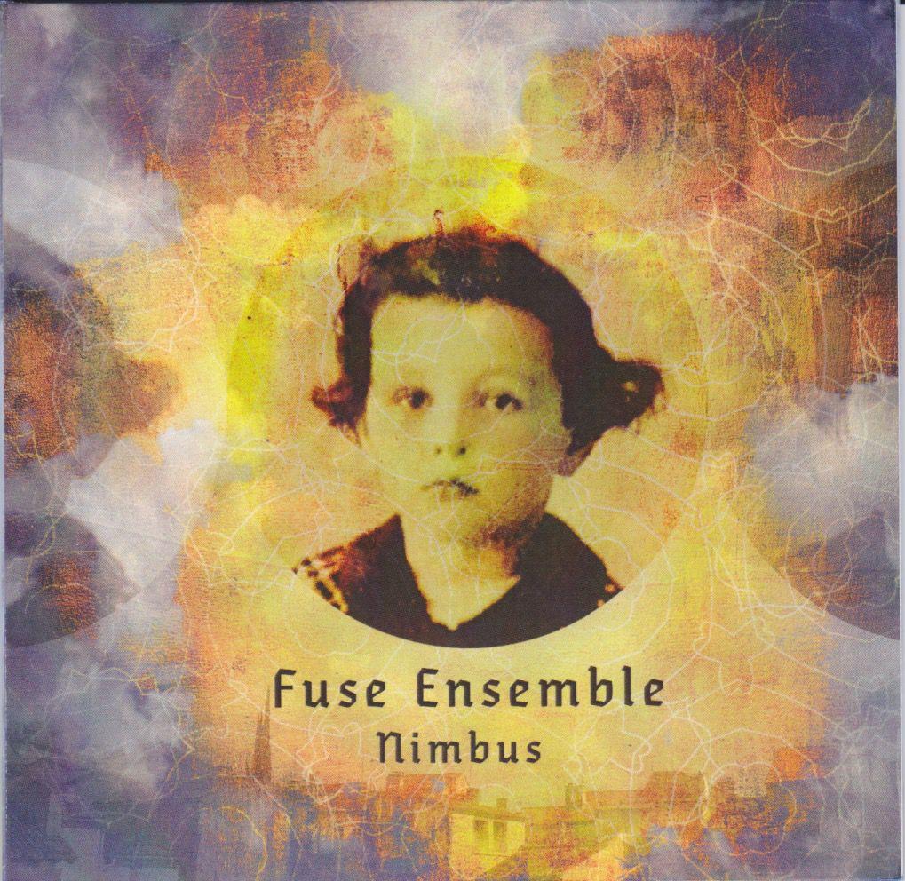 Fuse Ensemble - Nimbus
