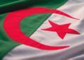 Pour une Algerie Democratique et sociale