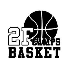 2f Camps Basket - staff@2fcampsbasket.fr