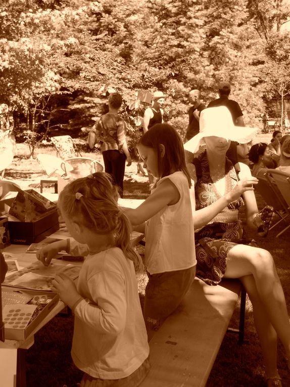 Album - Evelyne-Salewski-26-juin-2011
