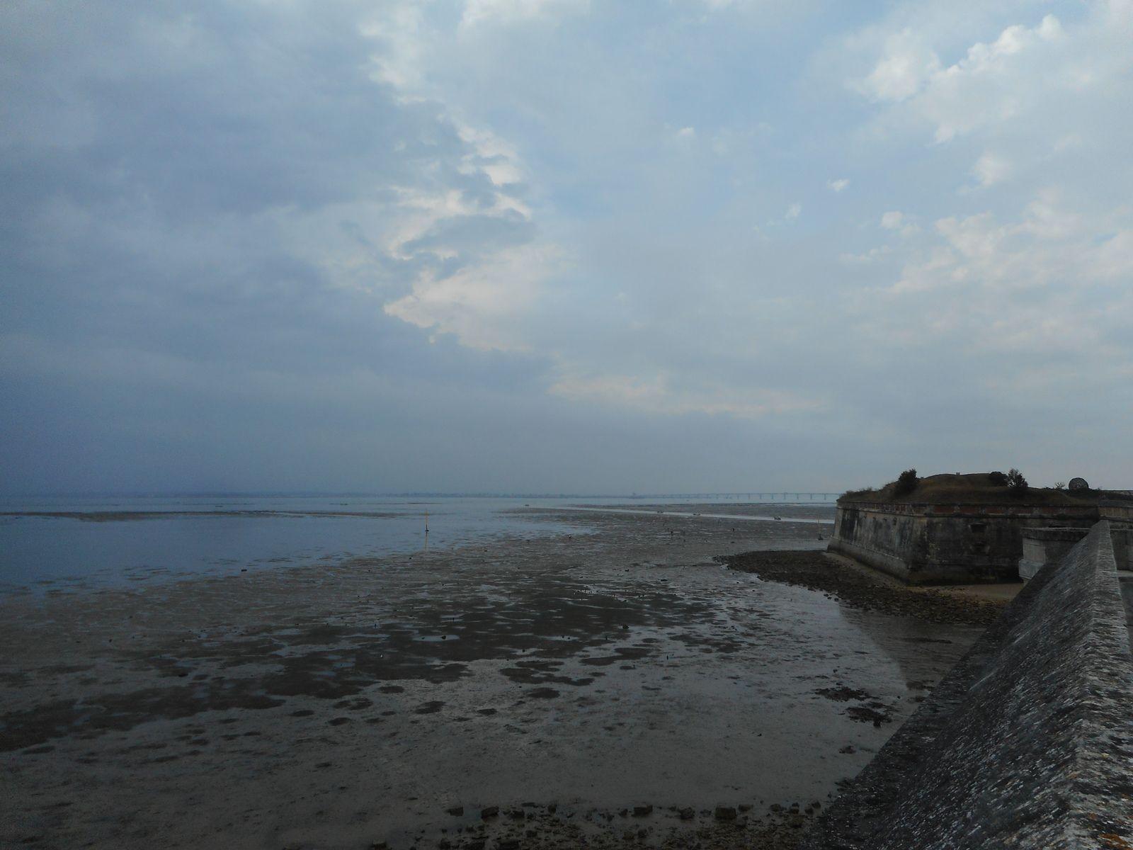 L'Ile d'Oléron