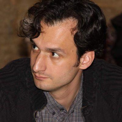 Rémy Soual