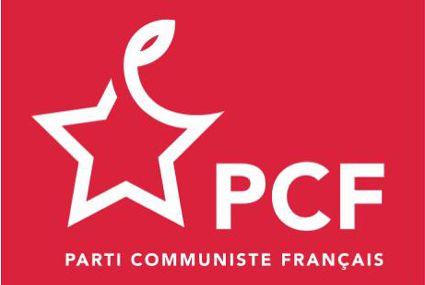 France / APL : les Thénardier au pouvoir  (Ian Brossat - PCF)