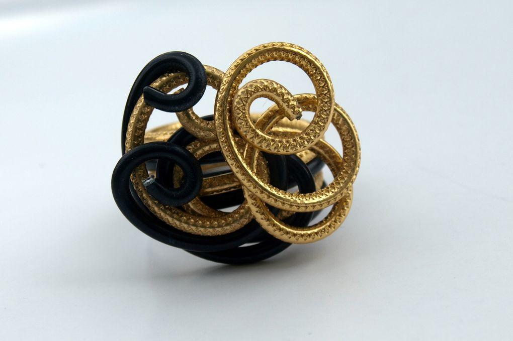 Album - bijoux-2012--suite-