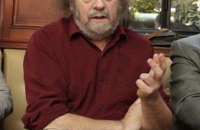 Marcel Dorigny (1948-2021)