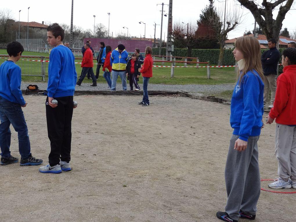 Album - Miramont-Championnat-jeunes-03.2013