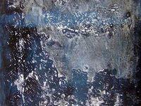 Stage peinture - Sujets des 28 et 29 avril 2013 (I)