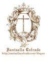 Santaella Cofrade