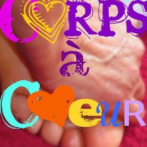 Association Corps à Coeur