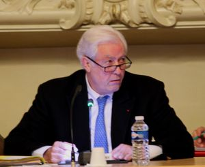 Une réorganisation des services municipaux de Montluçon est à l'étude