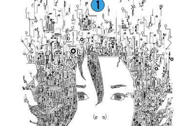 Dieu 2.0, la papesse online, de Henri Duboc