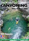 Descente-Canyon.com - Canyons - Canyoning Canyonisme