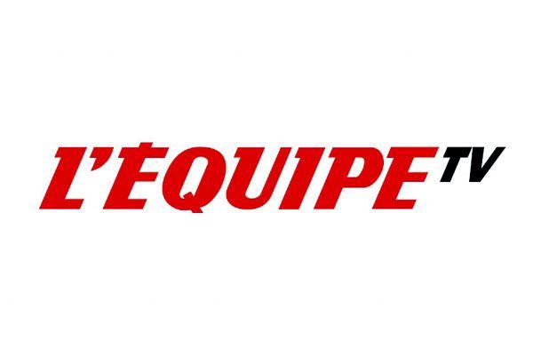 """""""Foot & Co"""" le nouveau talk de l'Equipe TV avec François Pécheux"""