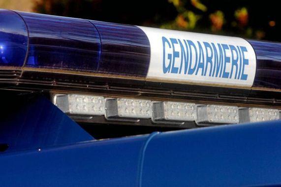 Disparition inquiétante à Montréjeau : une semaine sans nouvelle de Leevydjah, 11 ans
