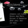 Shä & Salomé (Clément & Montel)
