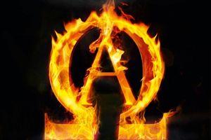Critique Fire Sermon, tome 1 - Ils mourront ensemble