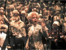 Amadeus (1984) de Milos Forman