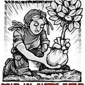 ★ Le collectivisme dans l'anarchie - Socialisme libertaire