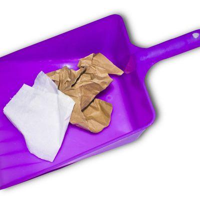 Nettoyage à domicile : service à la personne à Paris (conseils)