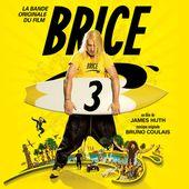 l'actu des musiques au ciné du 19/10/2016, a playlist by lamusiquedefilm on Spotify