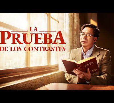Testimonio cristiano | La prueba de los contrastes