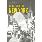 Extrait_Dans la nuit de New-York - Bayard Editions