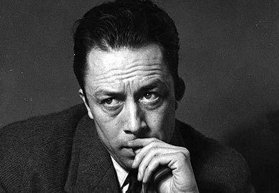 Camus et la question coloniale