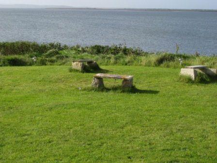 We en Irlande du 3 au 6 octobre 2008