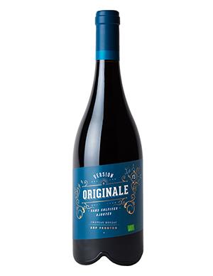 vin-rouge-boujac-version-originale-2018