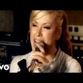 Anastacia - Sick and Tired (Video)