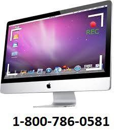 Mac Parallels Desktop And Its Advantageous Features