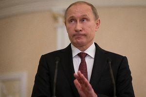 L'Occident menace Moscou en cas d'échec de la trêve